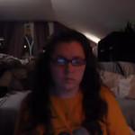 my camera 2012 020.MOV