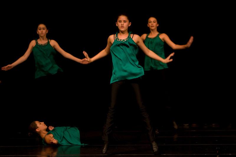 DDS 2008 Recital-110