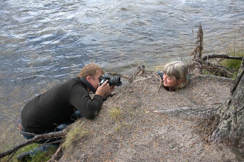 Knut naturfotograf.DSC0539.jpg
