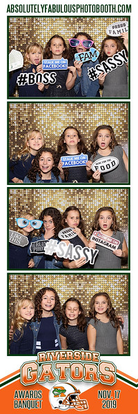 Absolutely Fabulous Photo Booth - (203) 912-5230 -191117_045748.jpg