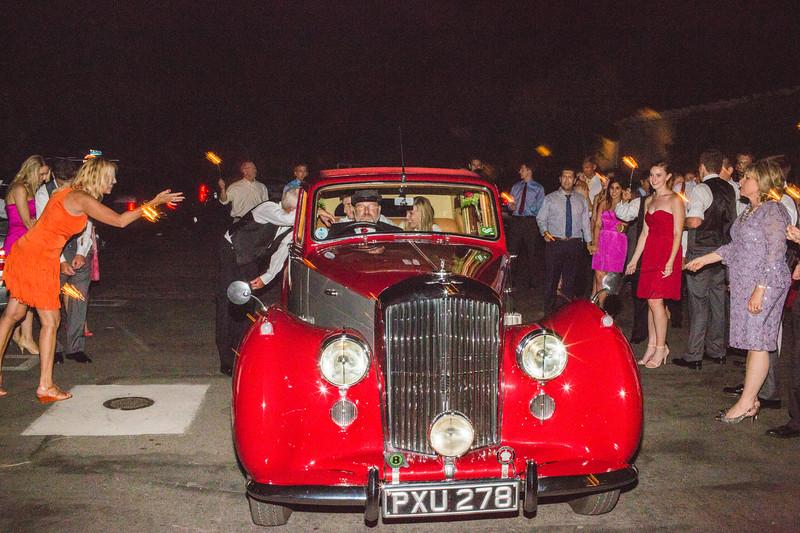 Wedding_1240.jpg