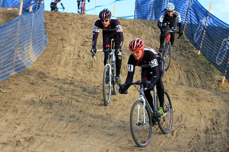 Feedback @ 2014 CX National Championships (124).JPG