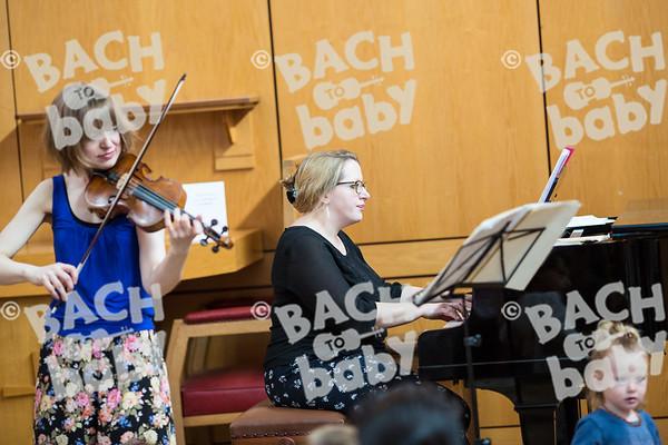 Bach to Baby 2018_HelenCooper_Bromley-2018-04-24-16.jpg