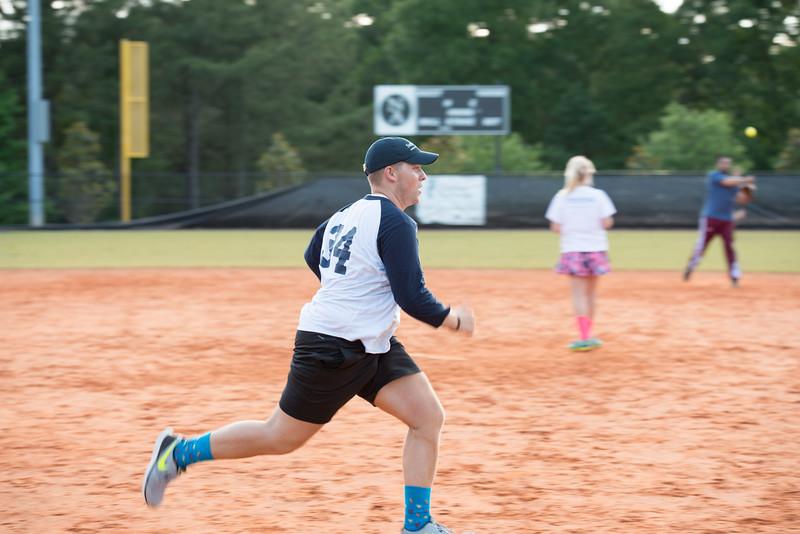AFH-Beacham Softball Game 3 (13 of 36).jpg