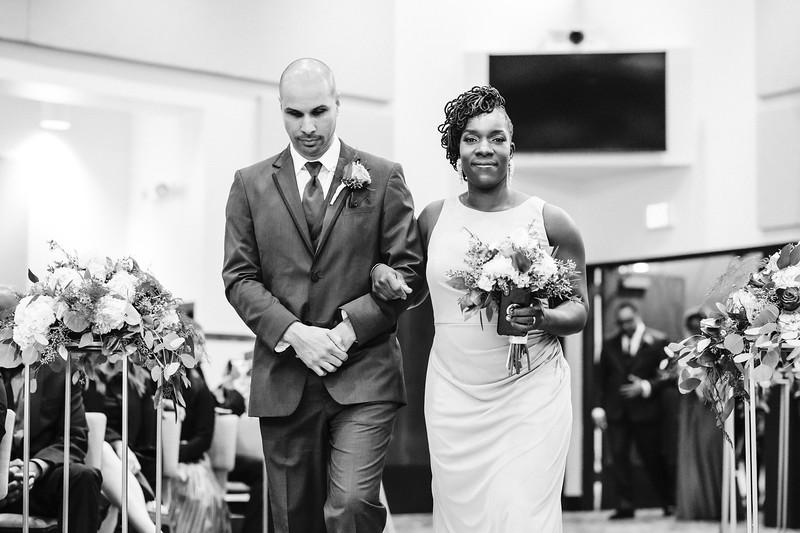 Briana-Gene-Wedding-Franchescos-Rockford-Illinois-November-2-2019-91.jpg