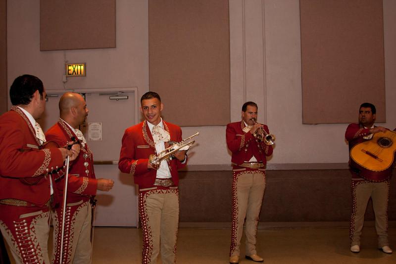 2011-11-11-Servante-Wedding-293.JPG