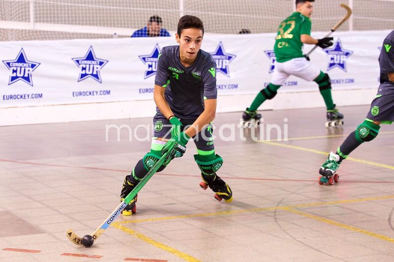 18-11-02_3-Sporting-Vilanova02