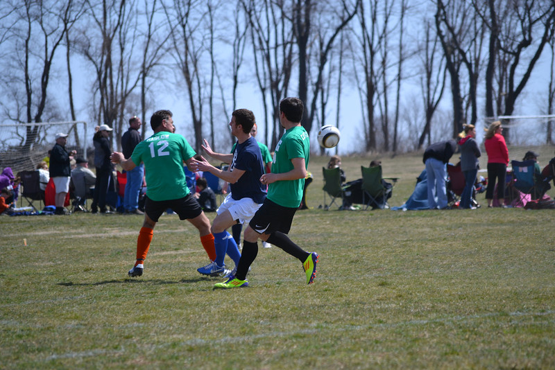 April Easter Soccer 037.JPG