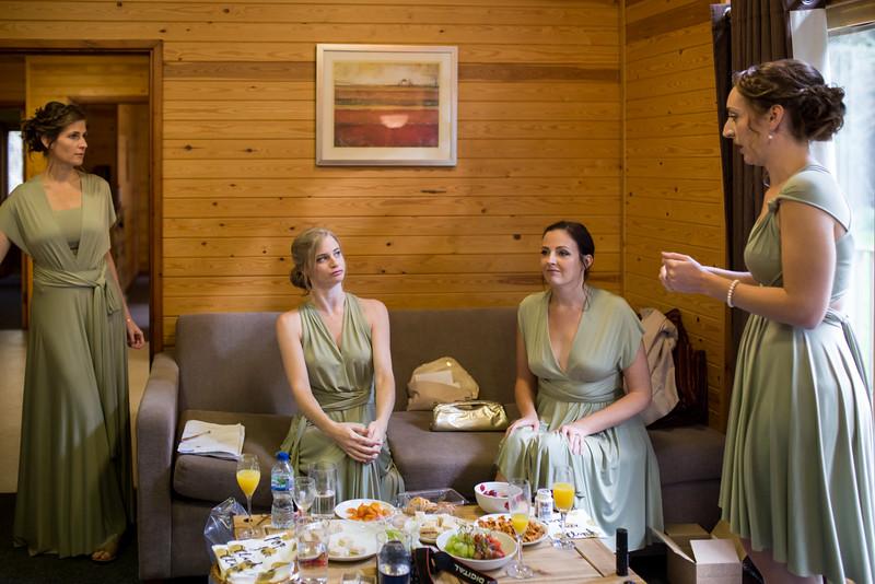Emily & Jay Wedding_112.jpg