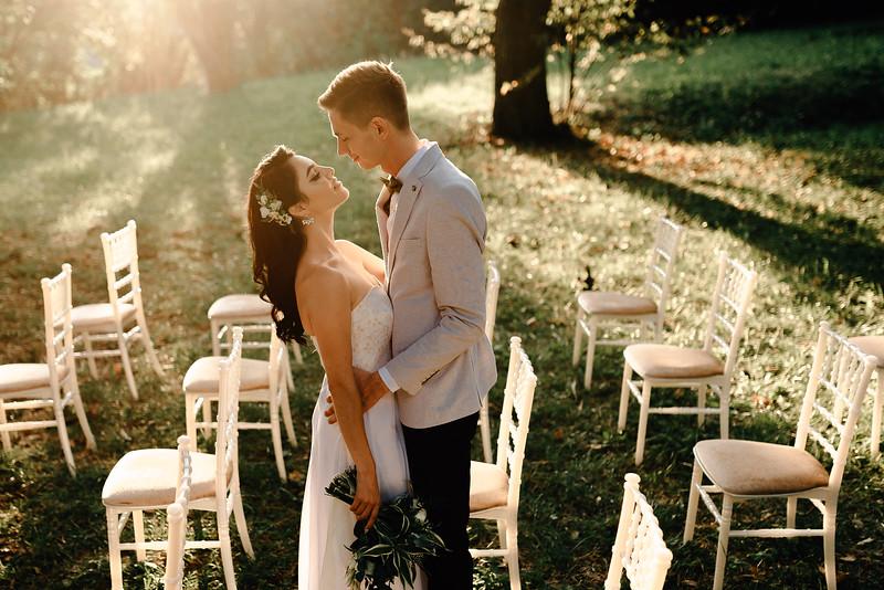 Nunta la Vila Florica -100.jpg
