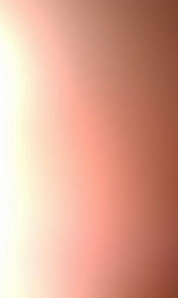 IMAG0204.jpg