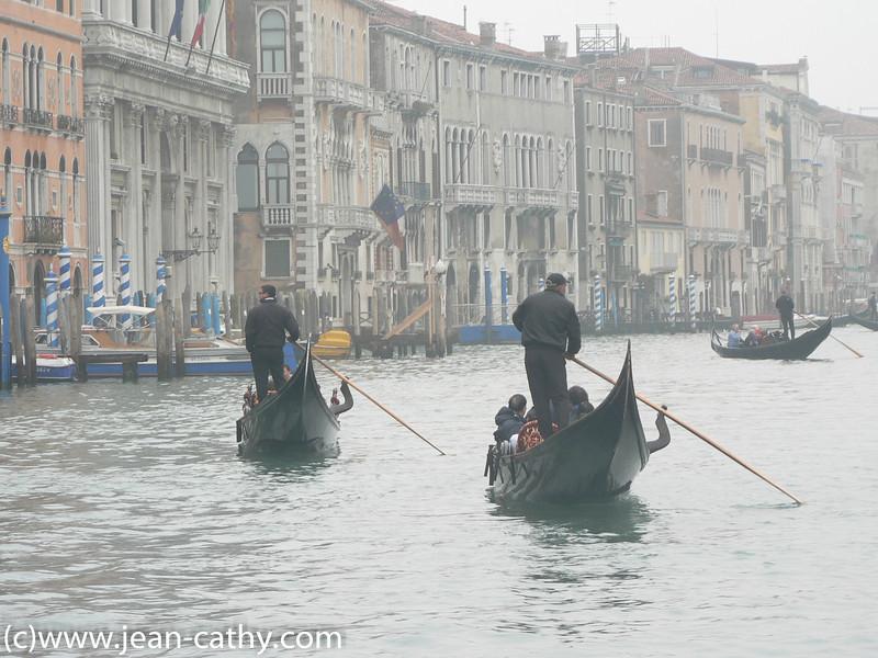 Venice 2008 -  (5 of 11)