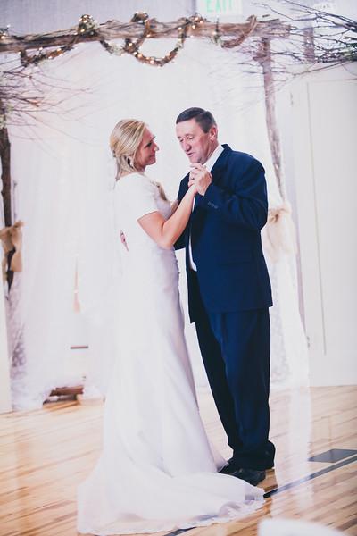 Tyler Shearer Photography Brad and Alysha Wedding Rexburg Photographer-2313.jpg