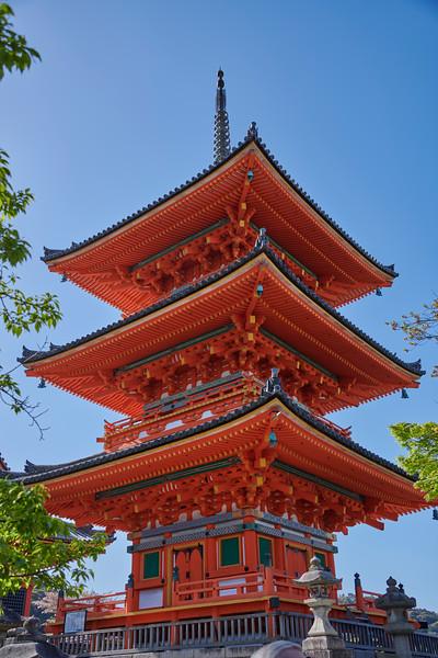 25 Kyoto Kiyomizu Temple 4_20
