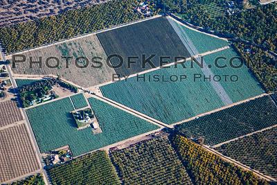 AERIAL FARM PHOTOS