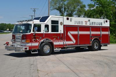 Hollandtown Fire Department