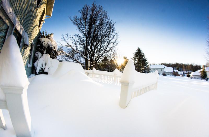 snowfall-03541.jpg