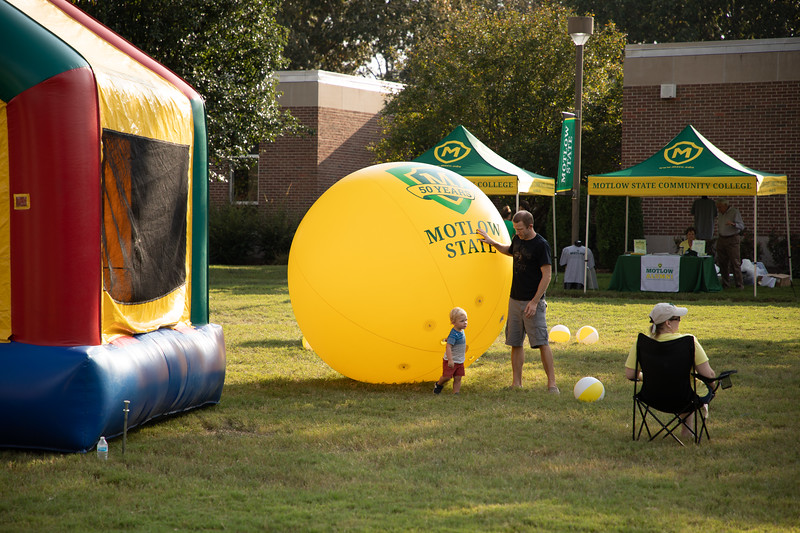 Family Fun Day Moore County Campus-0274.jpg