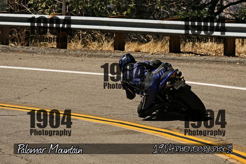 20090905_Palomar Mountain_0683.jpg
