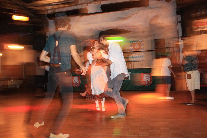 oldworld-oktoberfest-oct-3rd-2012-25.JPG