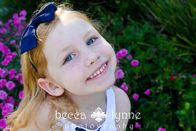 july 15. 2011 barnes family photos