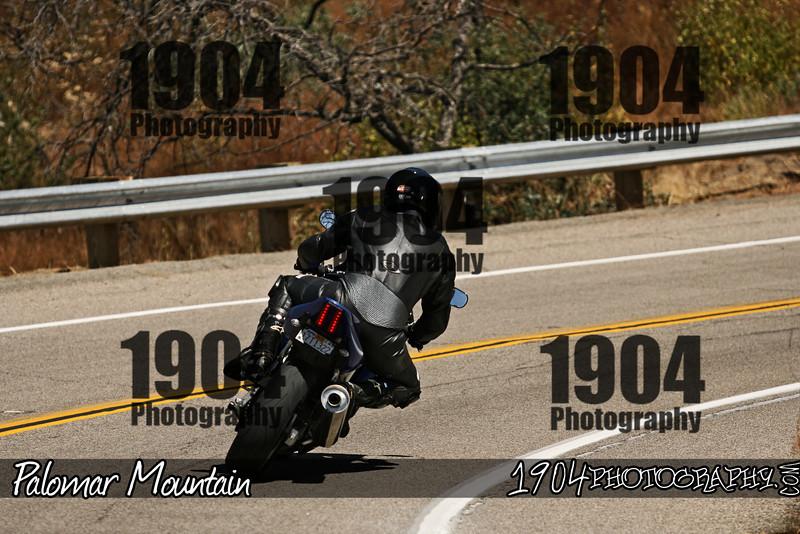 20090907_Palomar Mountain_1714.jpg
