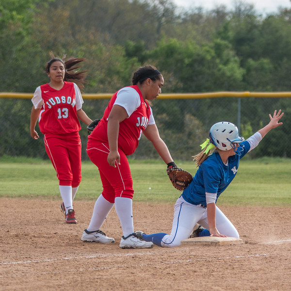 Judson JV at New Braunfels-8347.jpg
