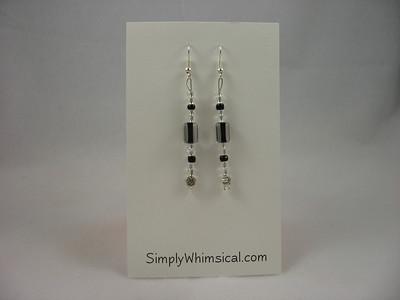 earrings::sold