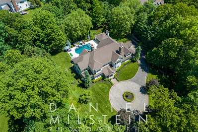 8 Carriage Hill Rd 2021
