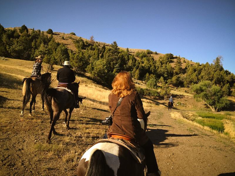 horseback start.jpg