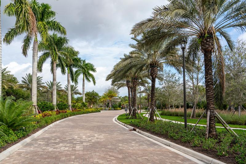 Spring City - Florida - 2019-202.jpg