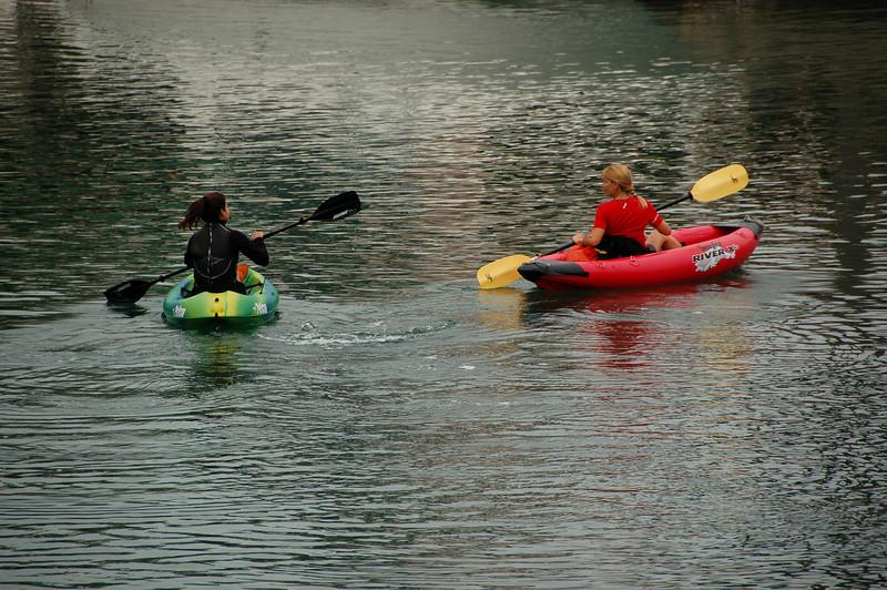 kayak-3656.jpg