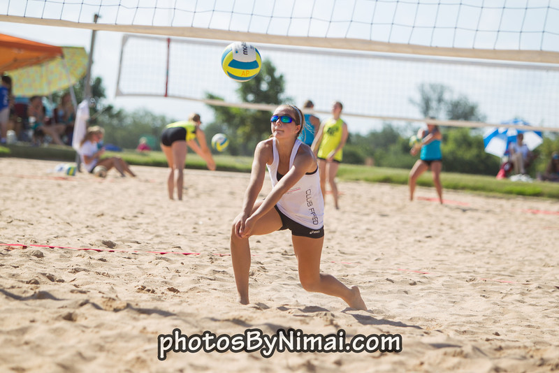 APV_Beach_Volleyball_2013_06-16_9436.jpg