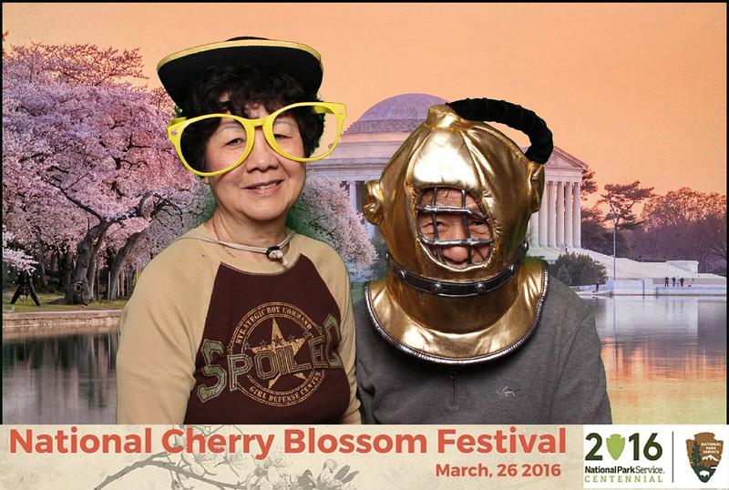 Boothie-NPS-CherryBlossom- (261).jpg