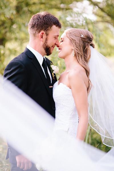 skylar_and_corey_tyoga_country_club_wedding_image-547.jpg