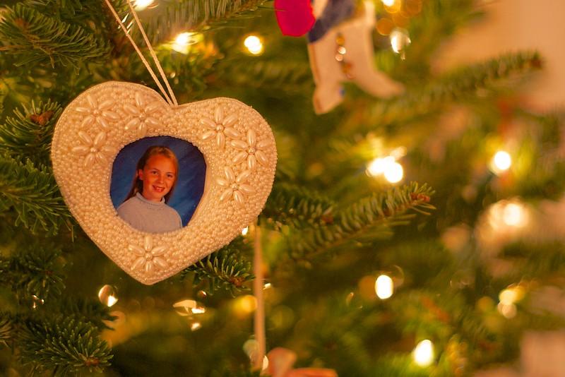 Sudbury Christmas 2014 37.jpg
