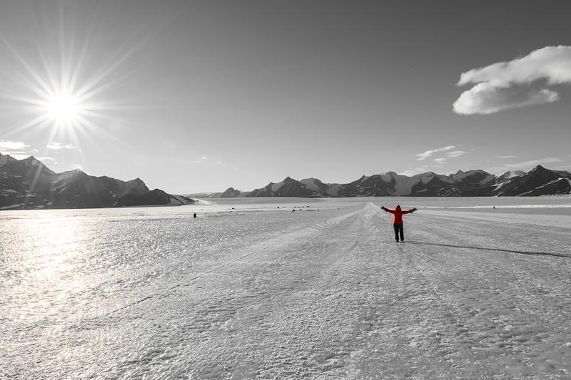 Punta IL76 Union Glacier -1-2-18071097.jpg