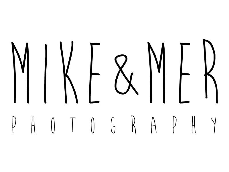 Mike_Mer_Logo.jpg