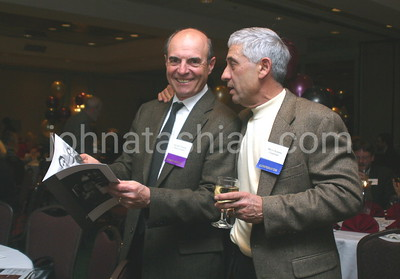Bristol Hospital - Annual Meeting - January 17, 2003