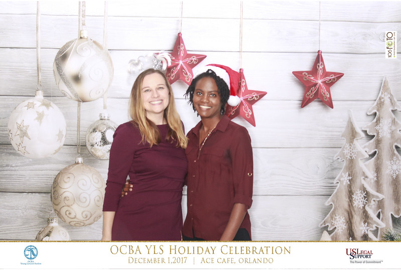 2017 OCBA YLS HOLIDAY PARTY-082.jpg