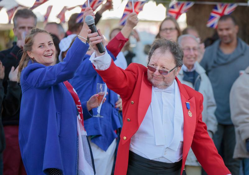 June 2012 Spaldwick Jubilee Celebrations_7344617008_o.jpg