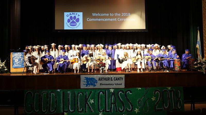 Class of 2018_053.JPG