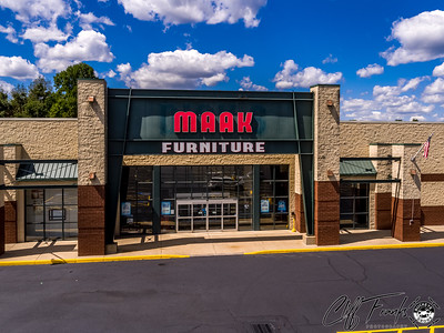 8-28-2019 MAAC Furniture