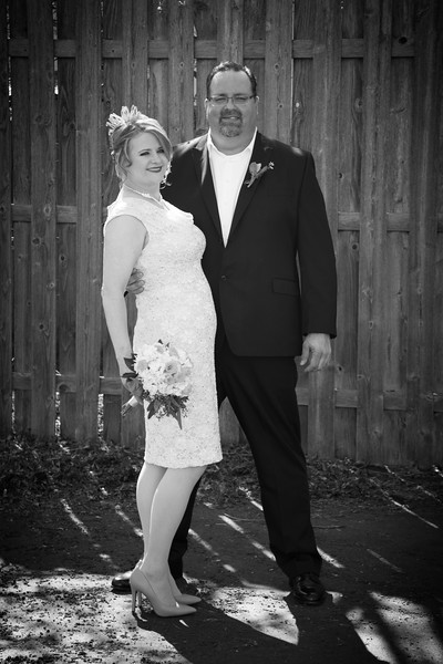 Carla and Rick Wedding-112.jpg