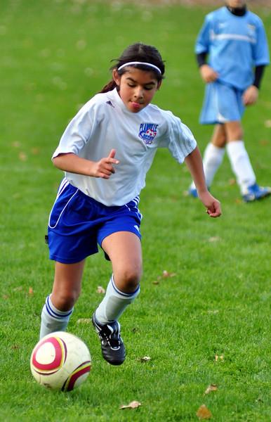 plainville u-11 girls soccer 10-17-10-017.jpg