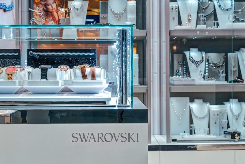 Swarovski2016_038.jpg
