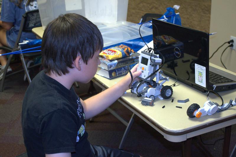 robotics_club (4).jpg