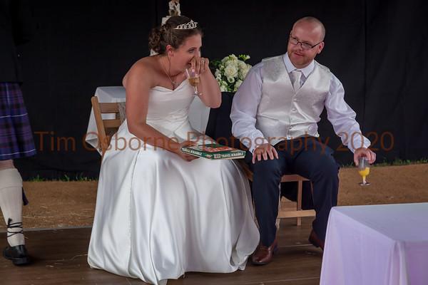 J&E-Wedding-Guests&Speaches