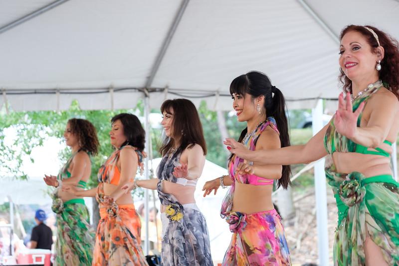 20180922 230 Reston Multicultural Festival.JPG