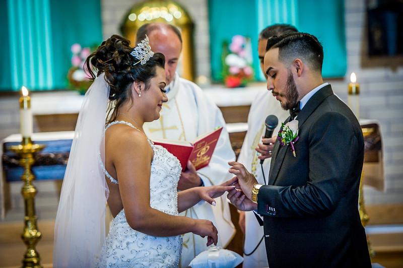 Valeria + Angel wedding -153.jpg